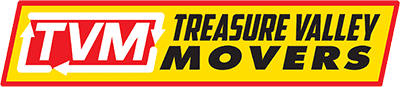 Treasure Valley Moverz