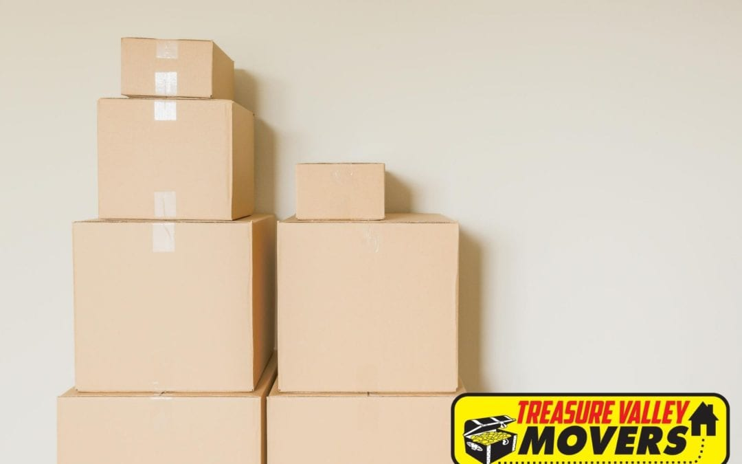 So You Want to Move? Consider These Factors First