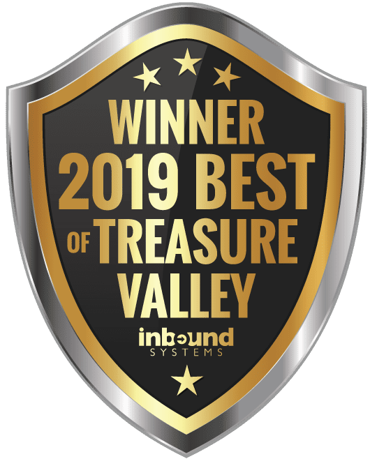 Best Of Treasure Valley 2019 Best Of Treasure Valley 2019   Mad Hatter Techs