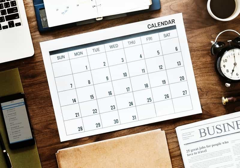 Everything you've ever wanted to know about Calendar Phishing but were afraid to ask