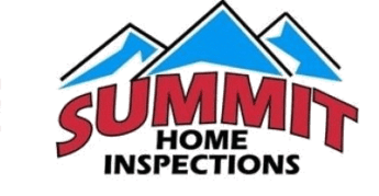Summit Home Inspections