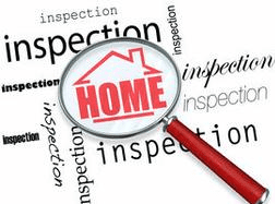 Home Inspection report for Idaho